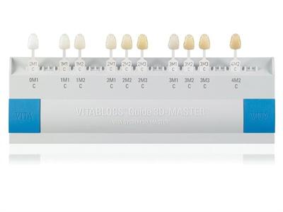 VITABLOCS Guide 3D-Master