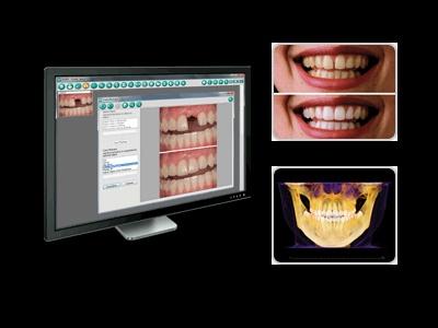 DEXIS Imaging Suite from DEXIS LLC