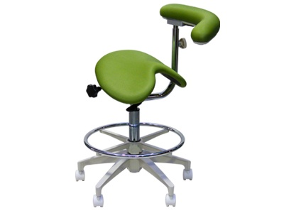 Durango C90ssa Saddle Style Assistant S Stool From Crown