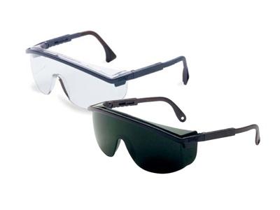 dental protective glasses dentalcompare
