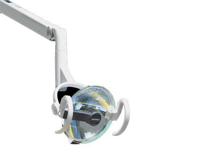 Clesta Dental Operating Light From Belmont Equipment