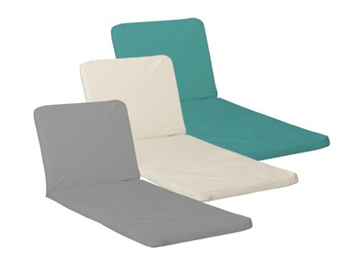 The Full Bodyrest Pad from Crescent Products