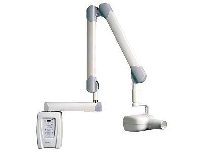 best dental x machine