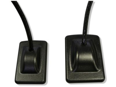 Belsenosr Gold Intraoral Sensor From Belmont Equipment
