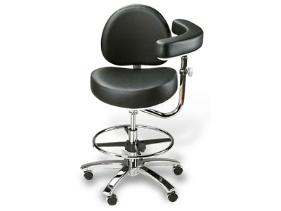 Dental Assistant Chairs Dentalcompare Top Products
