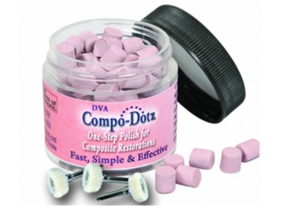 Polishing Pastes Dentalcompare Com