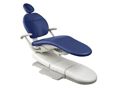 A dec 311 Dental Chair from A dec Inc. | Dentalcompare: Top