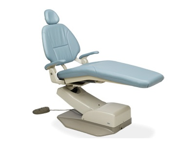 Dental Patient Chairs | Dentalcompare.com