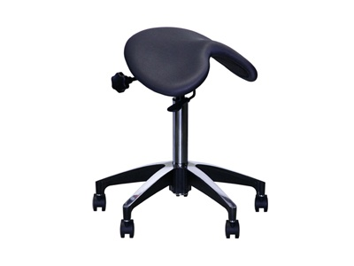 Q.A.C. C90SS Modified Saddle Stool ...  sc 1 st  Dentalcompare.com & Dentist Chairs | Dentalcompare: Top Products. Best Practices. islam-shia.org