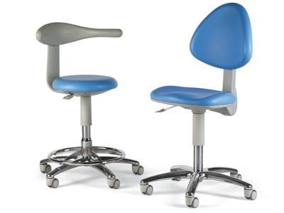 Assistantu0027s Stool  sc 1 st  Dentalcompare.com & Dental Assistant Chairs | Dentalcompare.com