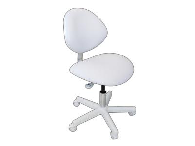 Dentist Chairs Dentalcompare Com