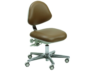 DentalEZ® Generation™ Operator Dental Stool  sc 1 st  Dentalcompare.com & Dentist Chairs | Dentalcompare.com islam-shia.org