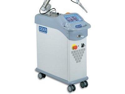 Hard And Soft Tissue Dental Lasers Dentalcompare Com