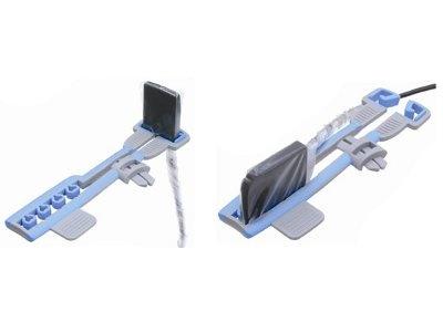 Eezee Grip Digital Sensor Holder From Dentsply Sirona