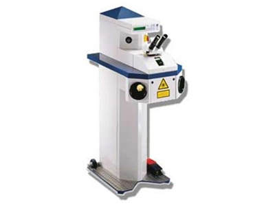 Dental Laser Welders Dentalcompare Top Products Best
