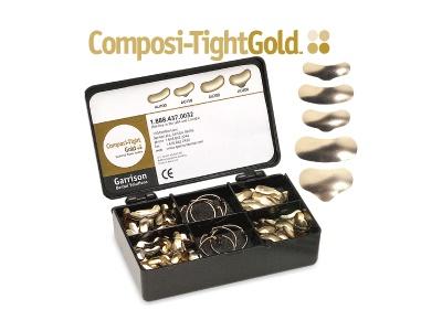 Myndaniðurstaða fyrir composite tight gold