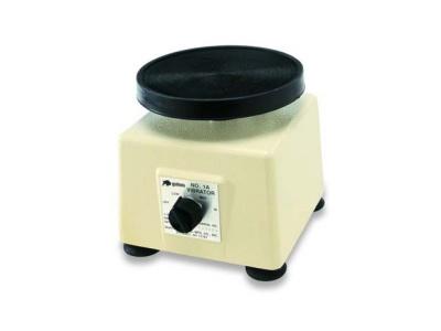 Mix vibrator Whip