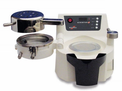 Ministar Forming Machine Dentalcompare Top Products