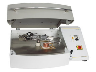 kerr centrifico machine