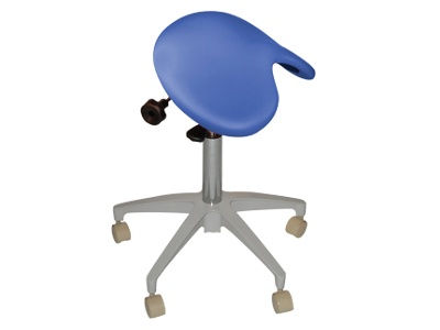 Durango C90ss English Style Saddle Stool From Crown