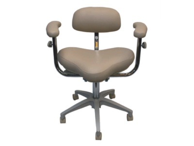 Quickly Compare Dentist Chairs With Arm Support