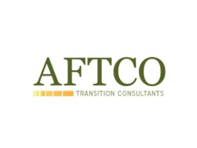 Practice Broker and Transition Consulting from AFTCO Transition Consultants
