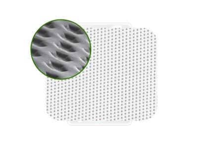 Cytoplast TXT-200 PTFE Membrane
