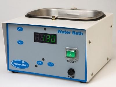 Dental Water Baths