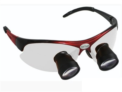 d56c282814a Side-by-side comparison of Dental Loupes