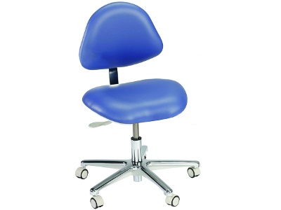 america chairs operatories dansereau operatory dentist stool chair equipment dental