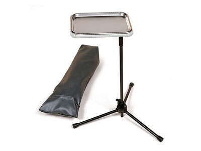 Portable Tray Stand