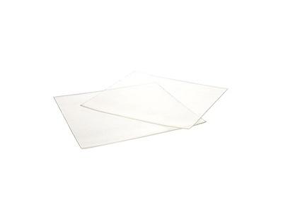 Essix Bleaching Tray Material from Raintree Essix, Inc