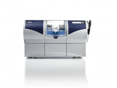 inLab MC XL Milling Unit from Dentsply Sirona CAD/CAM