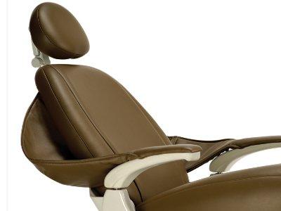 Spirit 1800 Dental Chair From Pelton Amp Crane