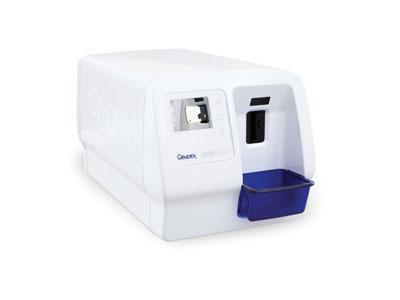 Gendex GXPS-500