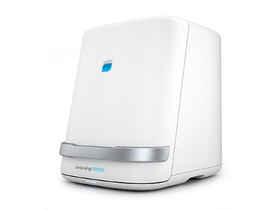 Dental Laboratory 3D Scanning Systems | Dentalcompare com