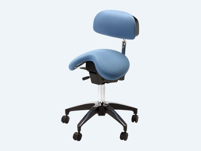 Bodyguard 174 Pro Chair From Orascoptic Dentalcompare Top