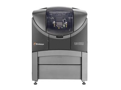 Objet Eden 260VS Dental Advantage 3D Printer from Stratasys