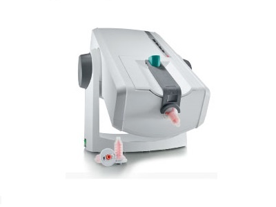 Pentamix™ Lite Automatic Mixing Unit from 3M