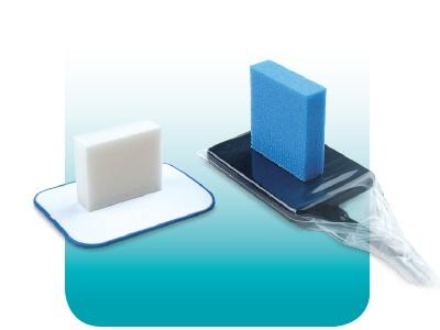 Digital X Ray Holders Dentalcompare Com