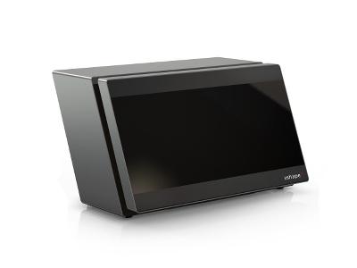 D2000 3D Scanner
