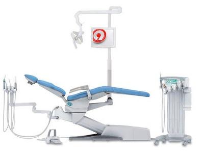 Anthos Dental Chair Service Manual Americanwindows
