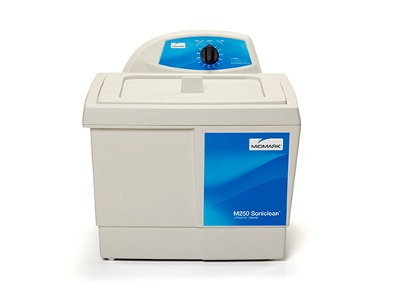 Biosonic uc300 whaledent owners manual