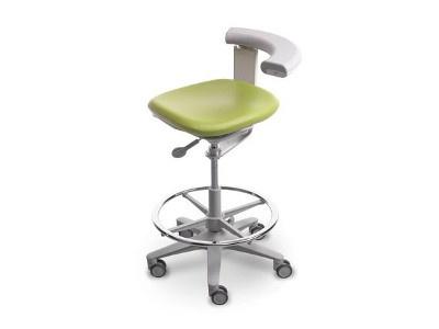 Dental Assistant Chairs Dentalcompare Com