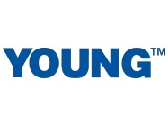 Young Dental Manufacturing