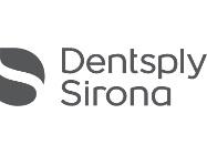 Schick by Dentsply Sirona