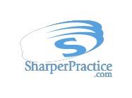 SharperPractice.com