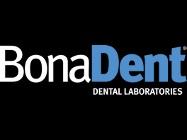 BonaDent Dental Laboratory | Dentalcompare: Top Products