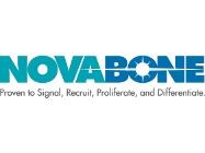 NovaBone Products, LLC