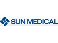 Sun Medical Co., Ltd.